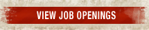 View Job Openings